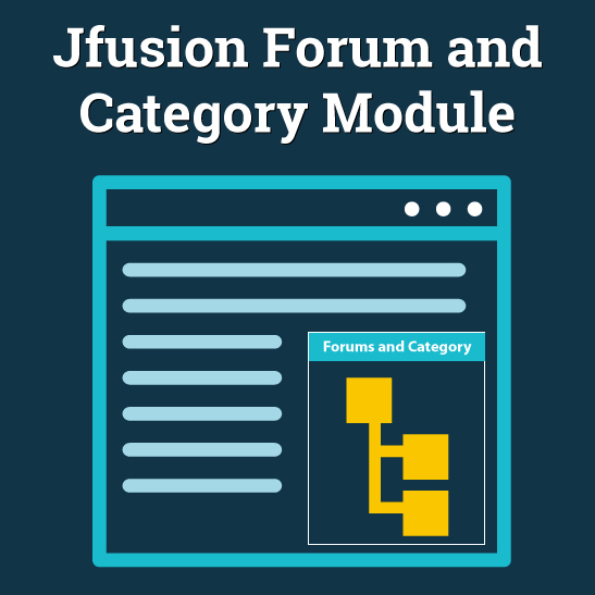 Jfusion-Forum-and-Category-Module396x396[1]