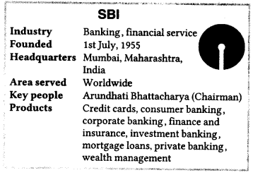 banking-awareness-study-material-origin-and-development-of-banking-in-india-2