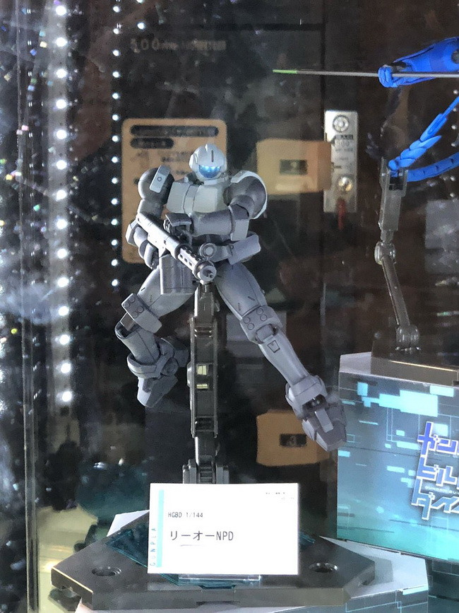 Gundam Build Divers_27