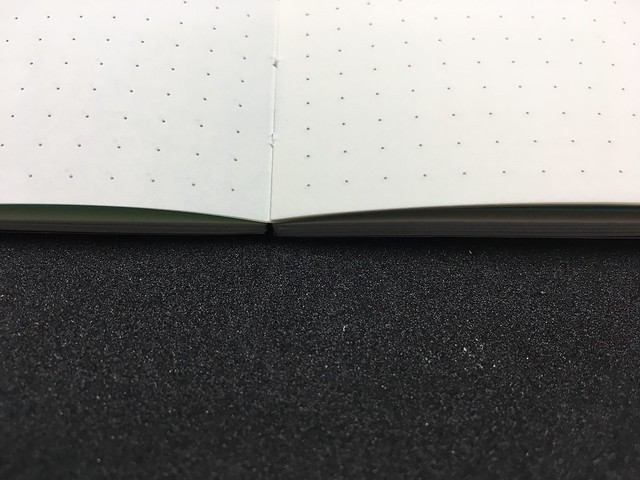 Moleskine-Chapters - 1 of 1