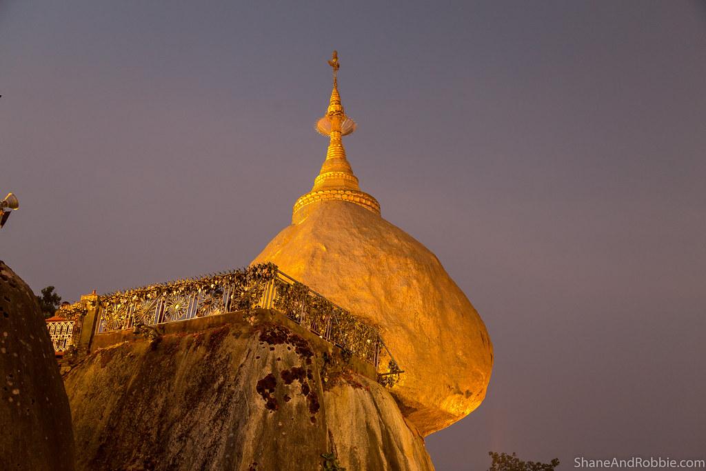 Myanmar-20180329-2147