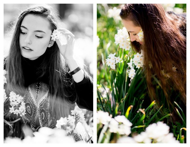 Friendship shoot (Emma, Olivia, Rachel)1