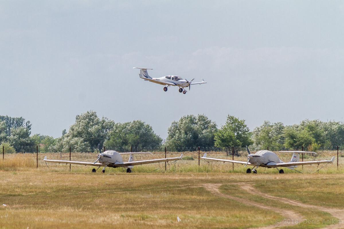 Краснокутское лётное училище гражданской авиации фото 019_8113