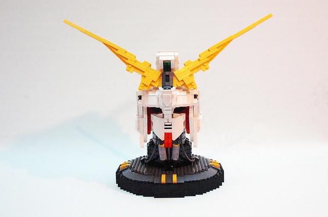 RX0 3
