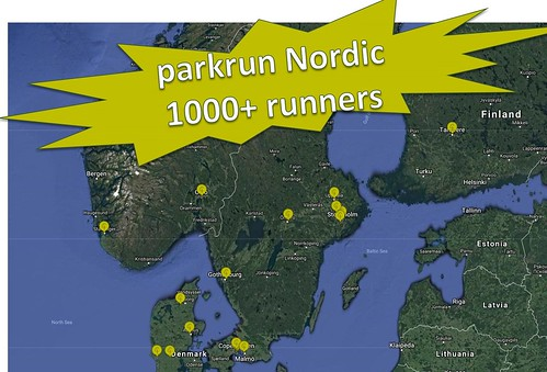 1000 Nordic parkrunners large