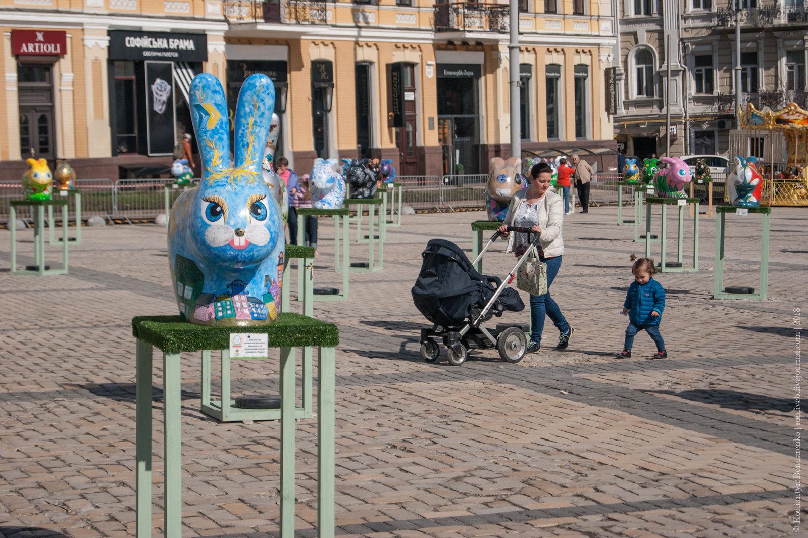 201804010 - Easter-15