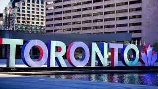 NPS_Toronto
