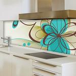 kuhinjska dekorativna stakla 4