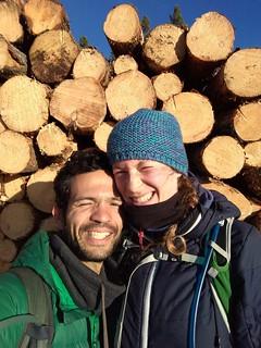 Pedro & Sarah