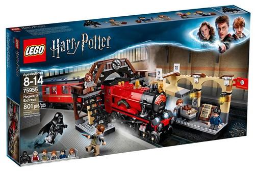 lego-wizarding-world-harry-potter-hogwarts-express-75955_41451907585_o