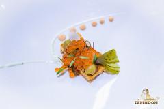 Caviar Zarendom