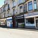 West Kilbride Shop & Buildings (95)