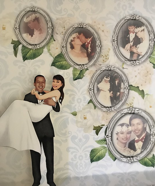wedding inv photo