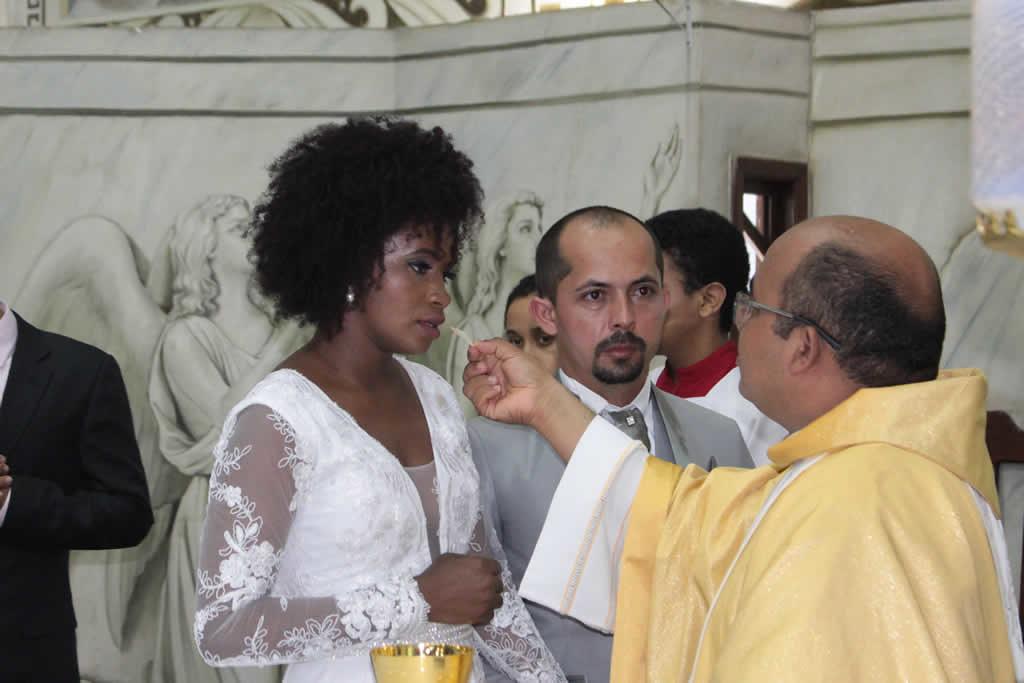 Casamento (230)
