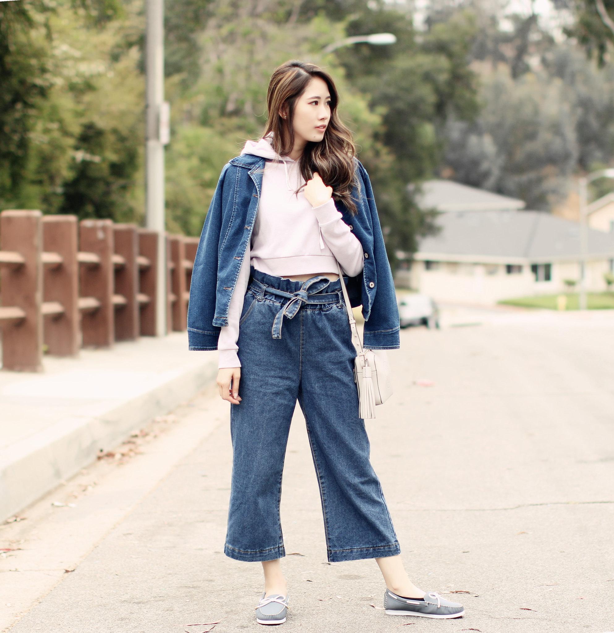 5083-ootd-fashion-style-outfitoftheday-wiwt-streetstyle-zara-f21xme-denim-thrifted-guess-koreanfashion-lookbook-elizabeeetht-clothestoyouuu
