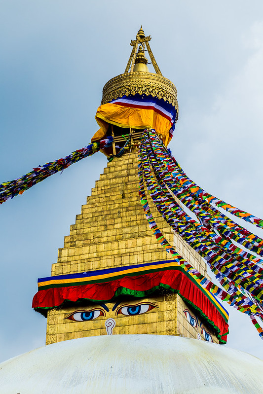 Nepal 2018_-86