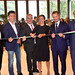 MAPIC ITALY 2018 - EVENTS - MAPIC ITALY - MAPIC FOOD & BEVERAGE OFFICIAL INAUGURATION