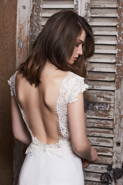 FABIENNE ALAGAMA - robe de mariée sur mesure - Rio.jpg.tif