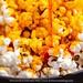 Palm Oil Popcorn