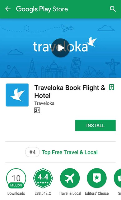 traveloka 1