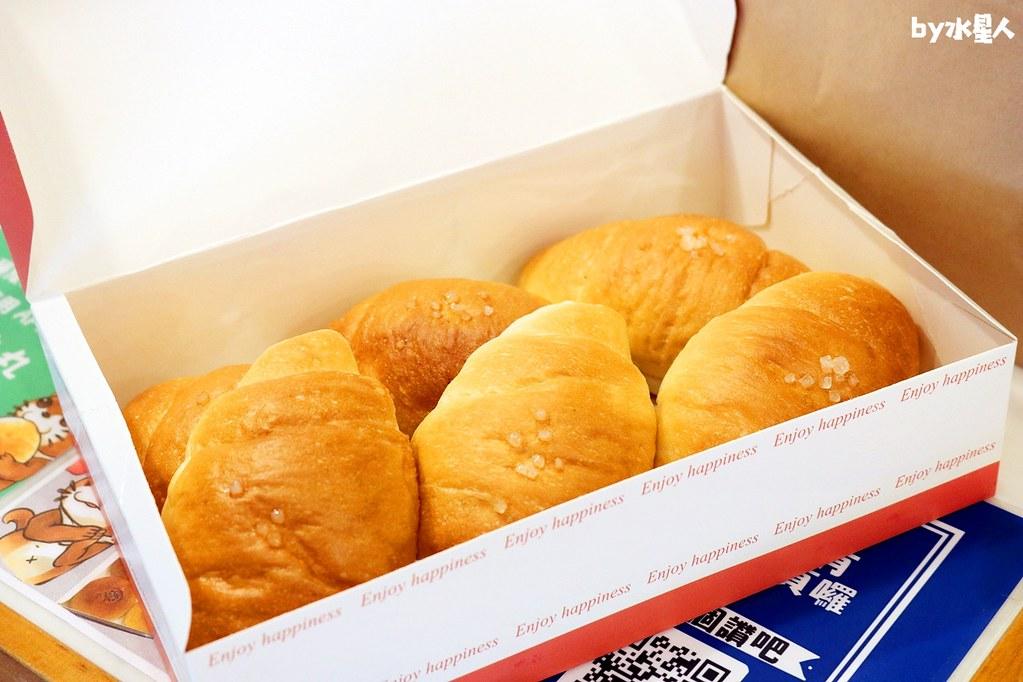 42419738852 dbddcf34ed b - 熱血採訪|本丸麵包,每日手感烘焙新鮮出爐,大推爆滿蔥仔胖、明太子法國麵包