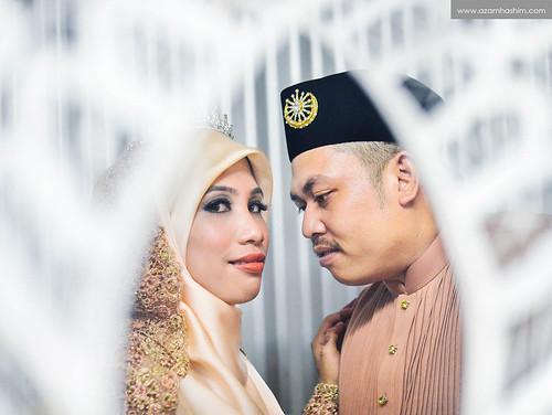AAfida_nikah_22