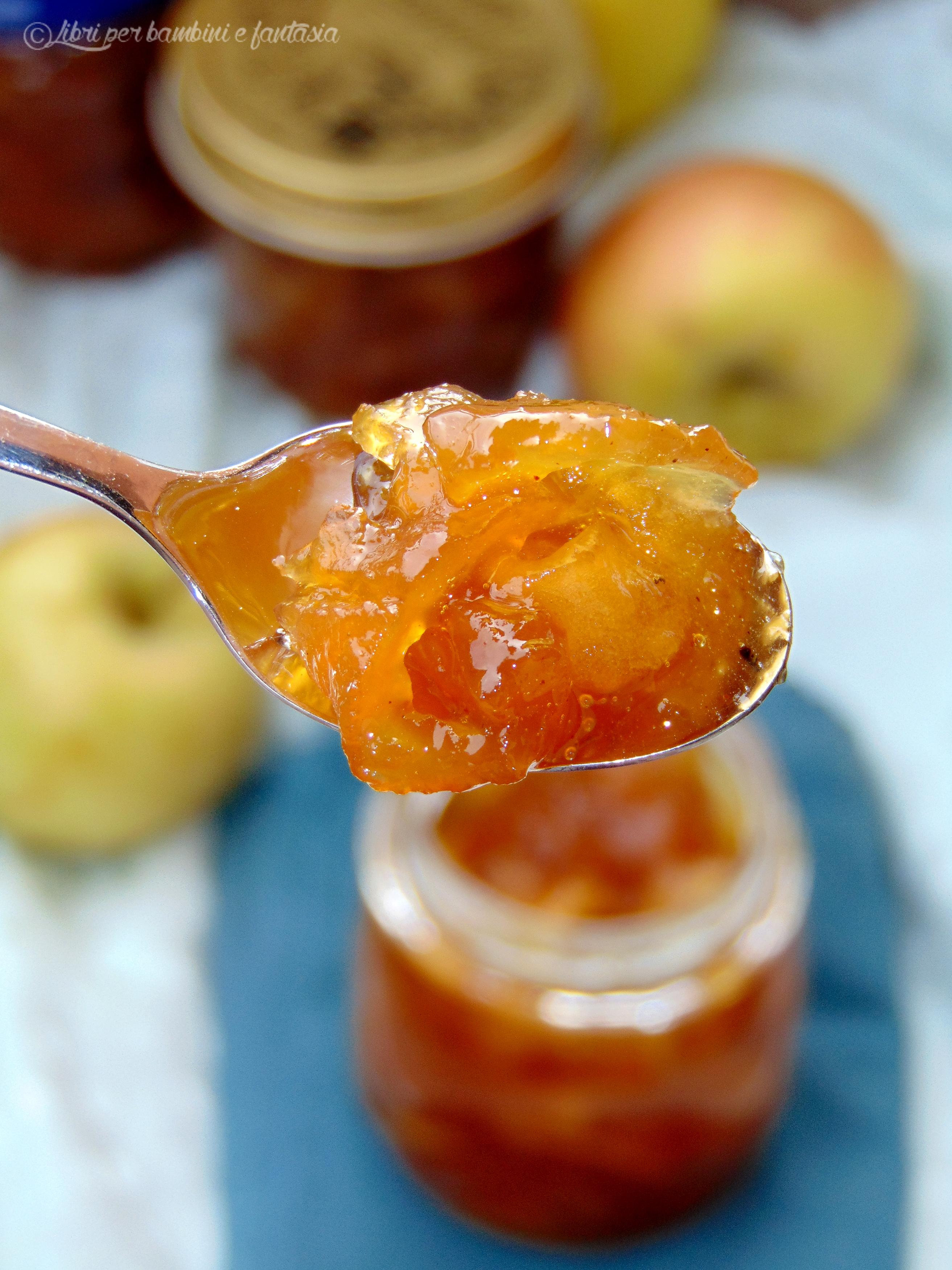 confettura mele 2 bis2