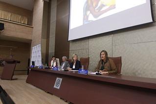 Fotos_Abril 24 2018_Conferencia Ángeles Caso (6)
