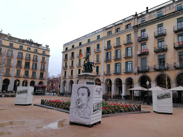 Kollmann Barcelona März 2018