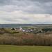 Pembroke Countryside
