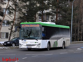 postbus_bd14415_01