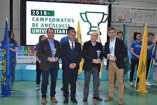 CLAUSURA CAMPUS ANDALUZ UNIVERSITARIO (73)