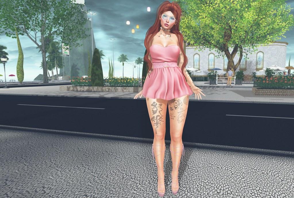 # Mili # 4289