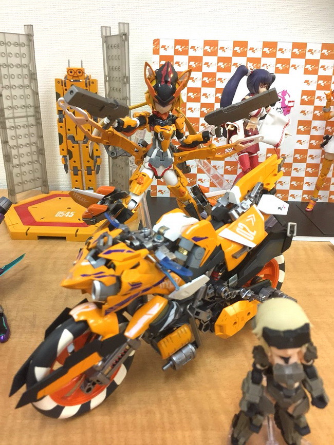 Kasai-Koto-off_132
