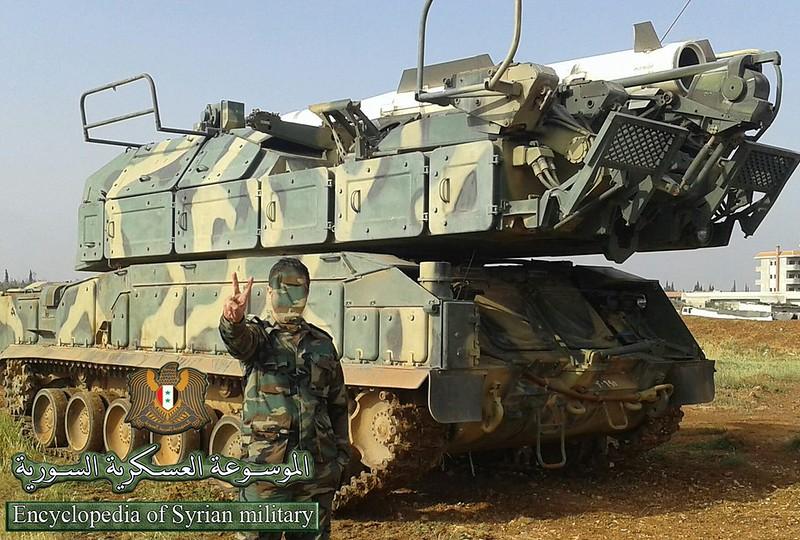 Buk-M2E-syria-vm-1