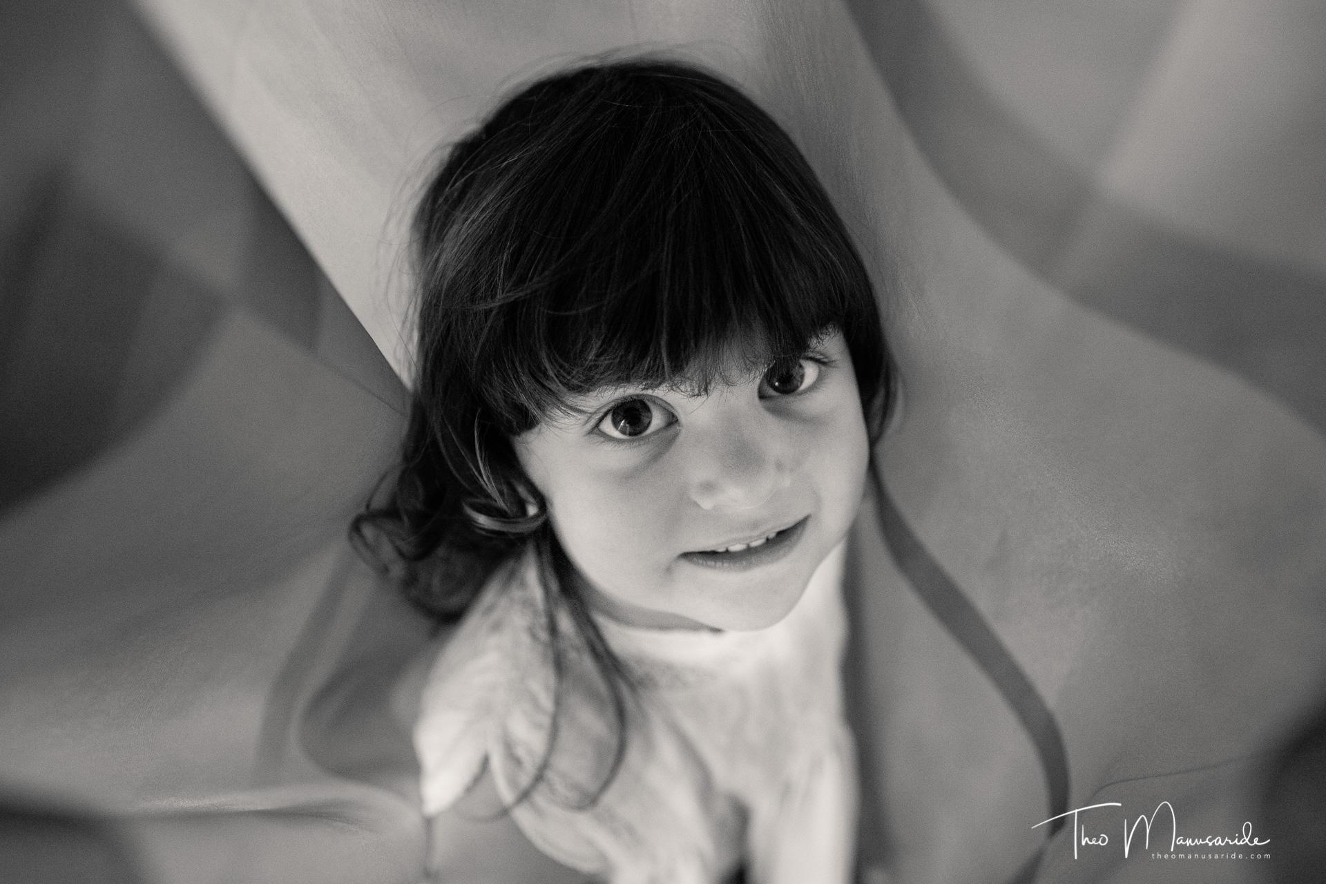 sedinta-foto-maternitate-marcu-14