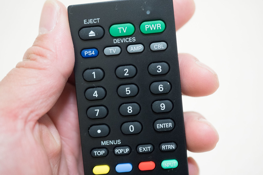 PS4_Universal_Media_Remote-6