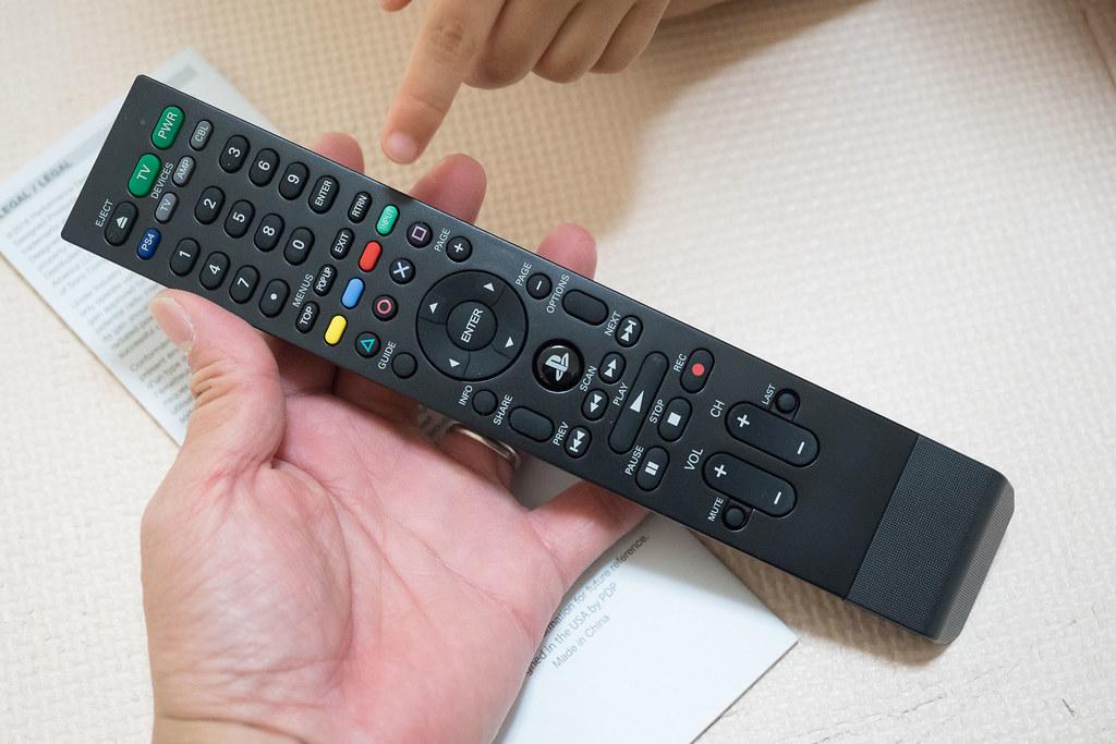 PS4_Universal_Media_Remote-3