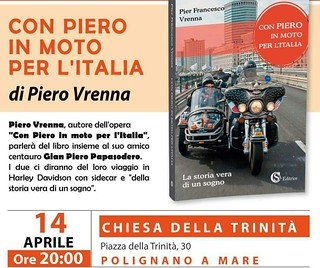 Piero Vrenna