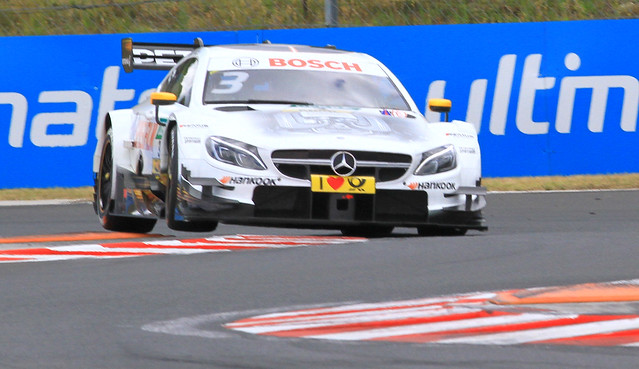DTM03_Hungaroring2017_Marton_Istvan_sportmenu