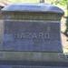042118 Mount Auburn Cemetery  IMG_5280