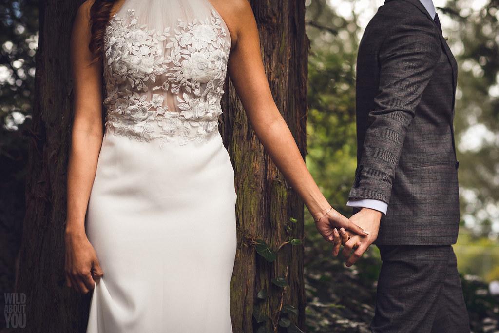 pemaosellingwedding18