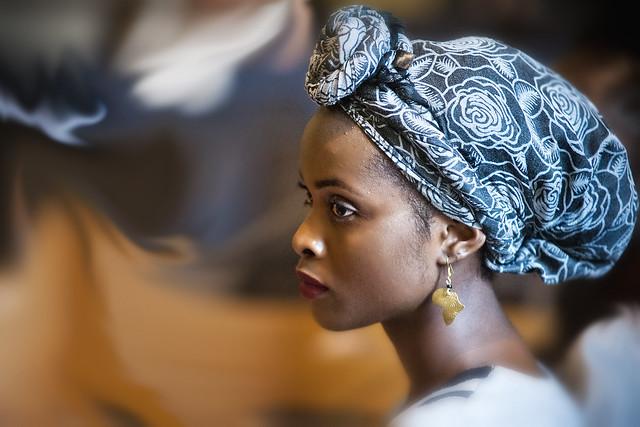 Incontro in occasione della Giornata Mondiale dell'Africa sulle sfide del Continente