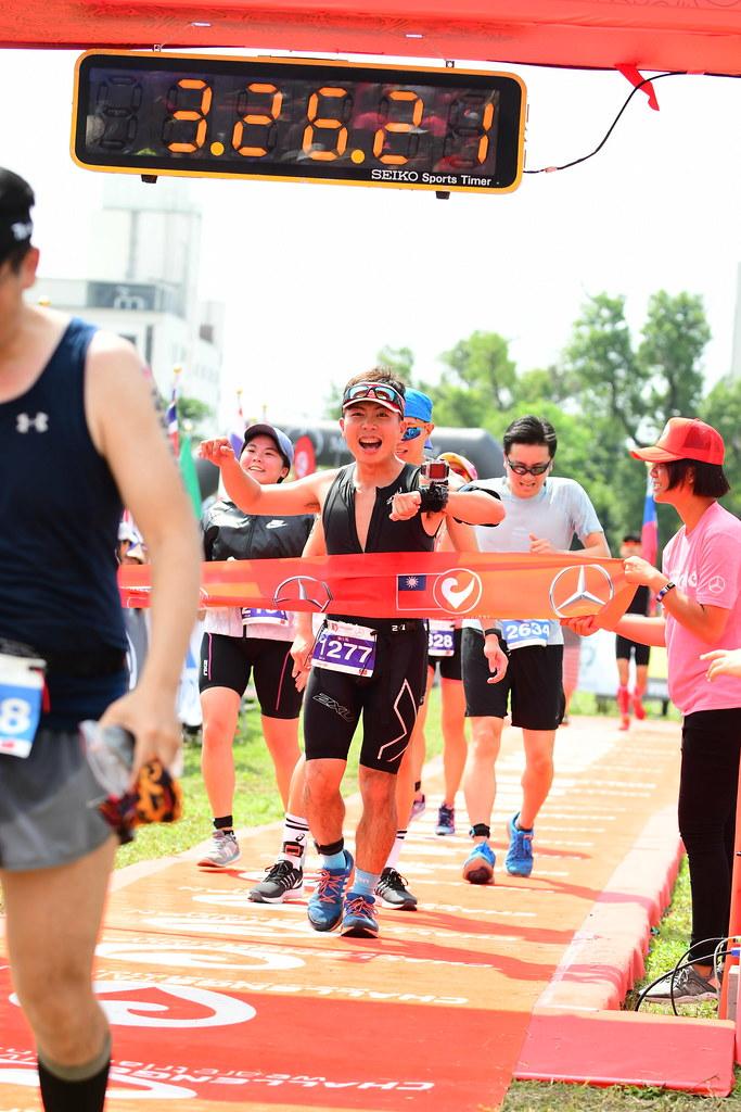 台東三鐵 Challenge Taiwan-640-5