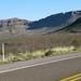 Douglas to Lordsburg