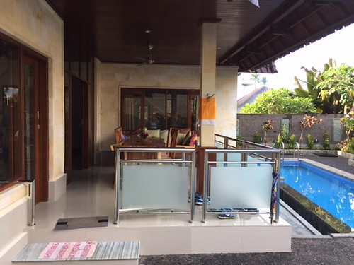Kekuk's House