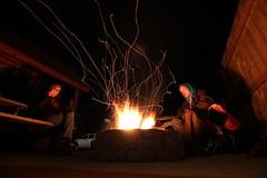 IMG_4263-bonfire
