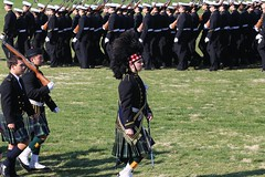 4.13.2018_naval_academy.553