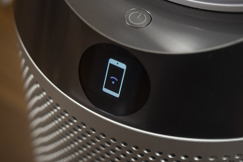 Dyson pure cool_17