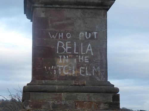 Wychbury Obelisk